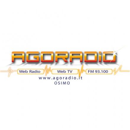 Agoradio Osimo