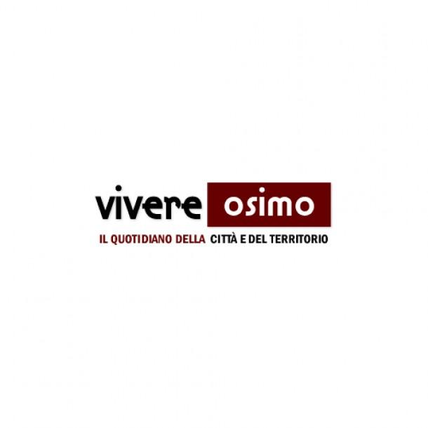 Vivere Osimo